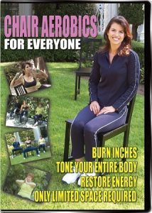 chair-aerobics-for-everyone-dvd-4