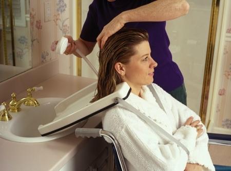 chp211-hcp-shampoo-tray-1-w