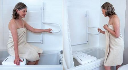 chp250-healthcraft-bath-board-demo-3w