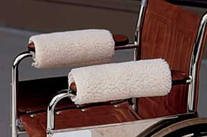 chp403-sherpa-wheelchair-armrest-covers