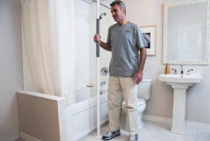 chp430-super-pole-bathroom