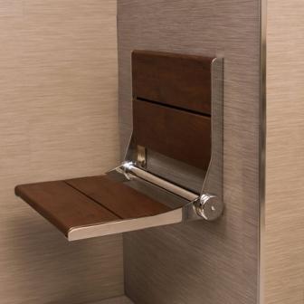 chpws26pc-serena-seat-wall