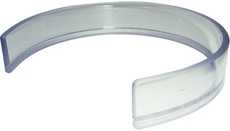 cke154-clear-plate-guard-xl