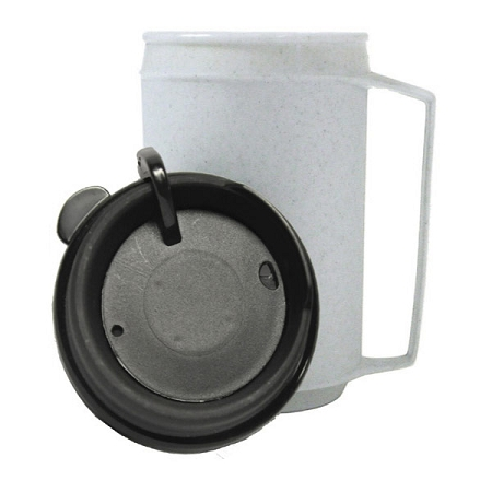 cke16021-weighted-insulated-granite-12oz