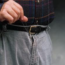 cke30520-clear-zipper-pull-demo