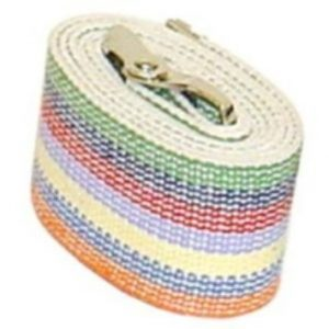 cke8012-rainbow-belt-w