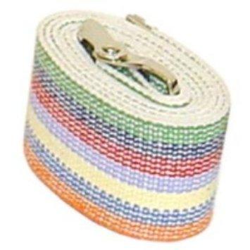 cke8012-rainbow-belt-w