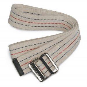 cke8031-kinsman-gait-belt-stripe-2w