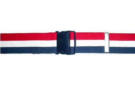 cke804-patriot-gait-belt-qr-buckle-w