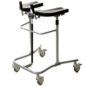 cke835s-eva-support-walker-adult-standard-w