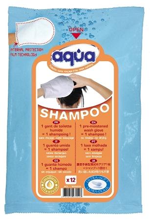 cleanis-aqua-shampoo-gloves-3