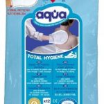cleanis-aqua-wash-gloves-14