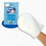 Cleanis Aqua Wash Gloves Case of 144