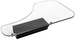 clear-flip-down-half-tray-3