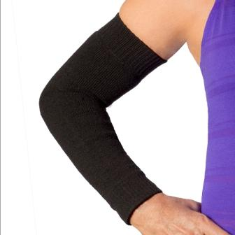 clk500-limbkeepers-arm-sleeve-black-wjpg