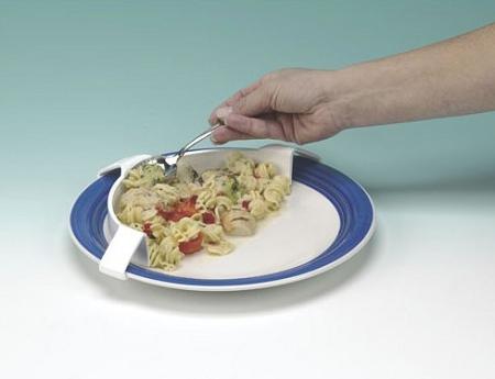 cmi100-plastic-food-bumper-demo
