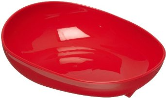 cmi110r-non-skid-oval-scoop-red-w