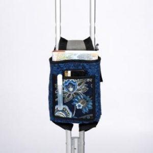cmi429-crutch-bag-2
