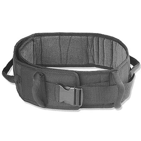 cmt603-safety-sure-padded-transfer-belt-white