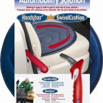 cmt96313-automobility-solution-pkg-w