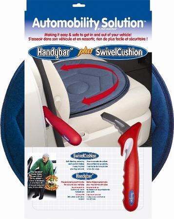 cmt96313-automobility-solution-pkg-w