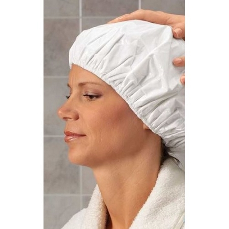 cnr200-no-rinse-woman-cap-500x500