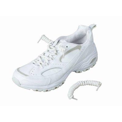 coiler-elastic-shoe-laces-4