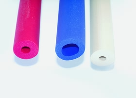 colored-foam-tubing-grips-3