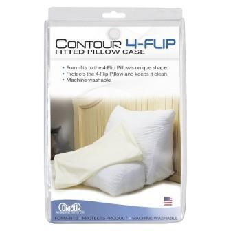 contour-4-flip-wedge-pillow-cover-3