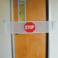cpo410-posey-stop-banner-demo