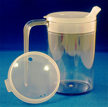 cps104-ind-long-handle-clear