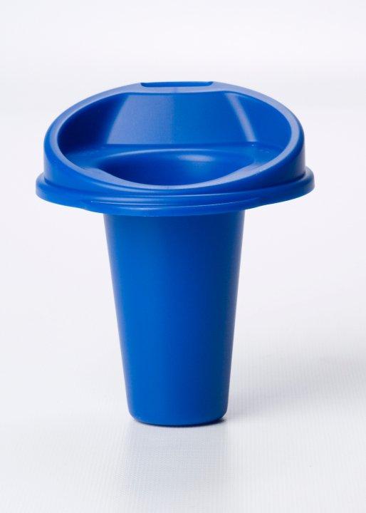 crm058l-provale-blue-lid-4