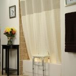crt221-whitaker-shower-curtain-w
