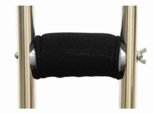 crutch-handle-cover