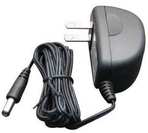 csg400-ac-adaptor