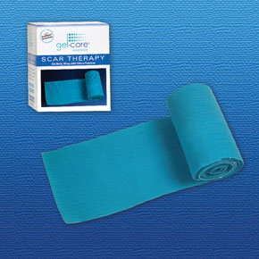 csi56-62-gelcare-advance-body-wrap-blue
