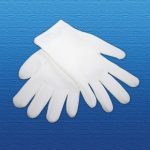 Silipos Gel Moisturizing Gloves