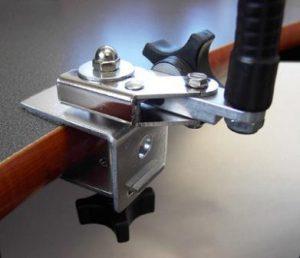 csm301-table-clamp-tab-grabber