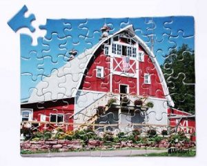 csm363b-mind-start-barn-puzzle-2w