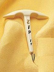 csp201-zip-it-zipper-pull-w