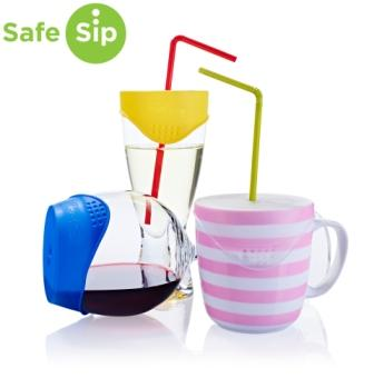 css100-safesip-logo-glasses-w
