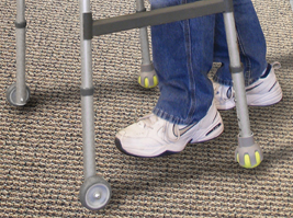 ctc31917-walker-ball-glides-demo-3