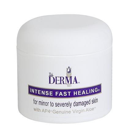 ctd09041-triderma-intense-fast-healing-cream