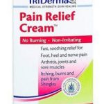 ctd500-pain-relief-2oz-w