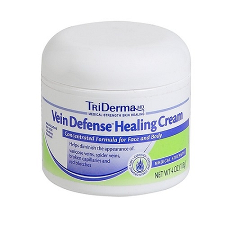 ctd541-triderma-vein-cream-1w