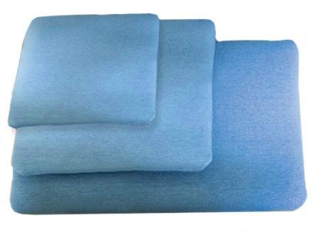 ctm505-abd-cushions-white