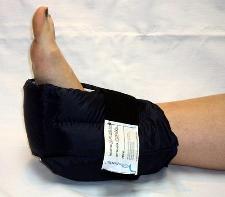 ctm507-econo-heel-protector-1w