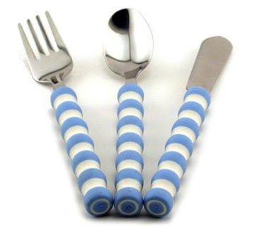 ctp164b-gripables-set-3-blue-white-2w