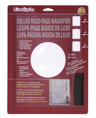 cuo305-ultra-optix-2x-page-magnifier-hlphdlxer-pkg-w