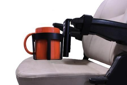 cup-holders-6